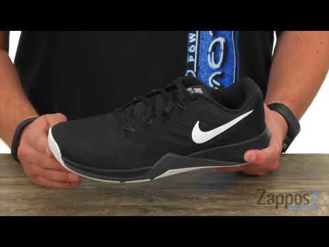 Nike Lunar Prime Iron II SKU: 8973337