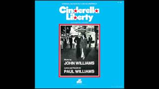 Cinderella Liberty | Soundtrack Suite (John Williams)