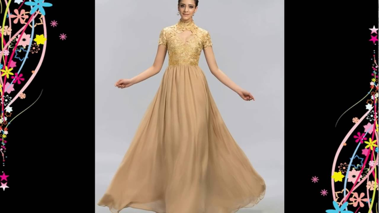 Cheap Wedding Dresses Chattanooga Tn: Places To Buy Cheap Formal Dresses Near Me