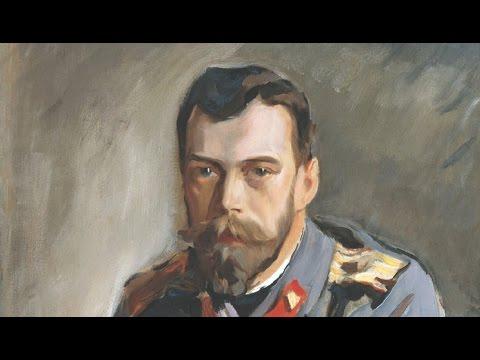 СПб Гид НЕВСКИЙ 46 Дом, где чинилась одежда Николая II