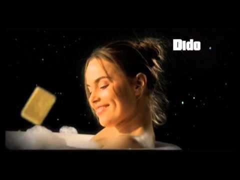 Vidéo Pub Sony / DIDO