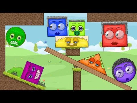 Juegos Para Ninos Pequenos Age Manipulation 2 Videos Para Ninos