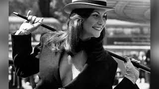 The Tragic Death of Linda Lovelace, Adult Film Star