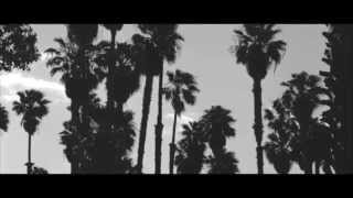 ULTRAVIOLENCE TRAILER - LANA DEL REY Thumbnail