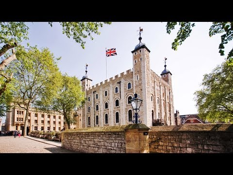 london-full-day-sightseeing-tour