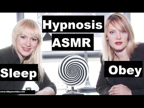 Seems me, erotic female hypnotists pity, that