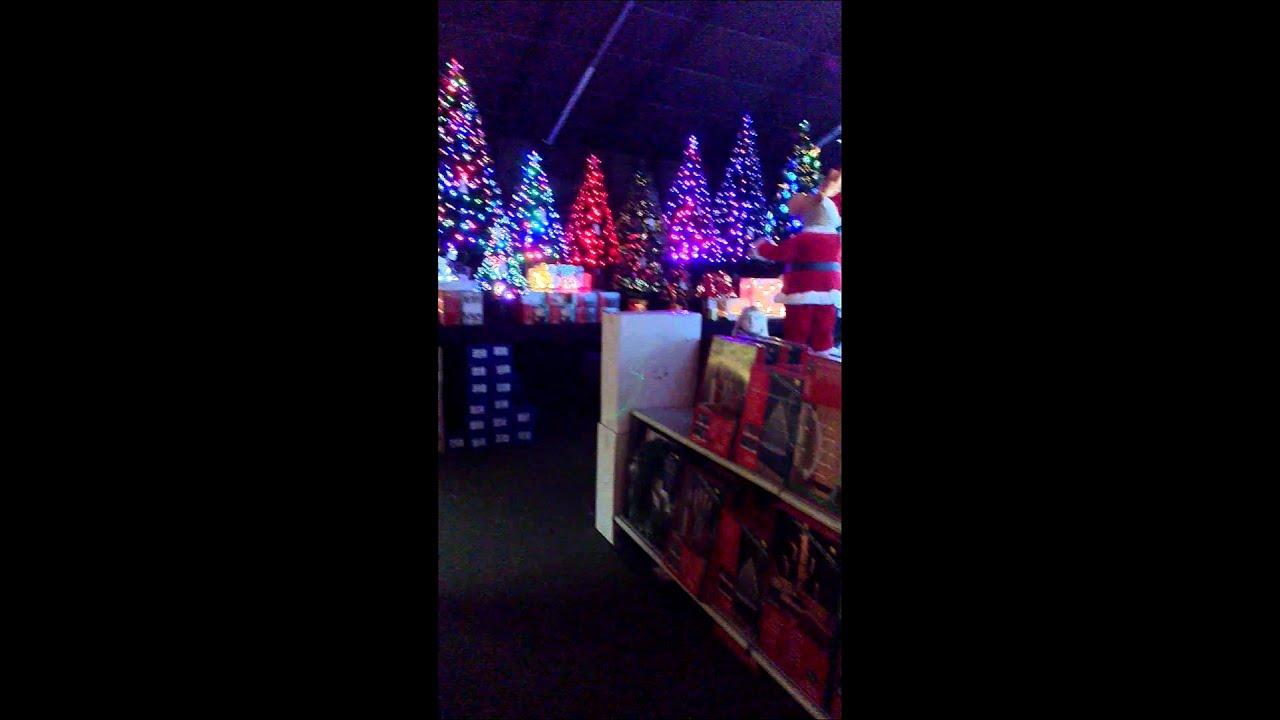 christmas at clays   Christmaswalls.co