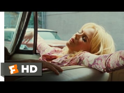 The Paperboy (1/12) Movie CLIP - I'm Getting Horny (2012) HD