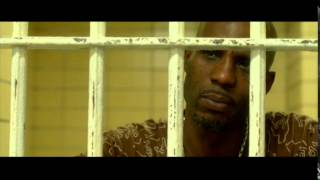 Top Five Movie - DMX in Jail Singing Clip