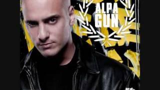 Alpa Gun - Wie Alpa Gun
