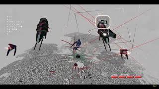 Rez Infinite - Area 05