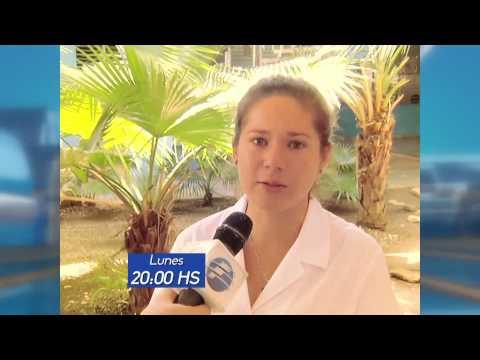 ¡Paraguayos estudiando en Cuba! - 14/05/15