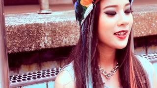 Getsunova - Behind the Scene MV แตกต่างเหมือนกัน