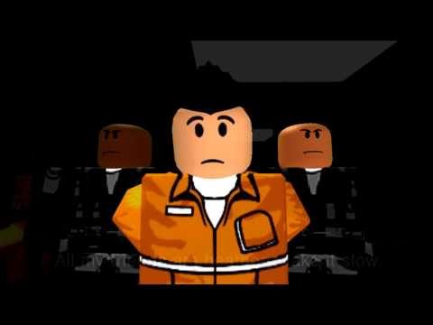 Heathens-Roblox Official Music Video (Suicide Squad)