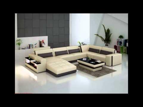 Мягкая мебель классика Коллекция «Канцлер»