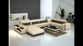 Мягкая мебель классика | Мебель мягкая классика(, 2015-10-10T14:09:12.000Z)