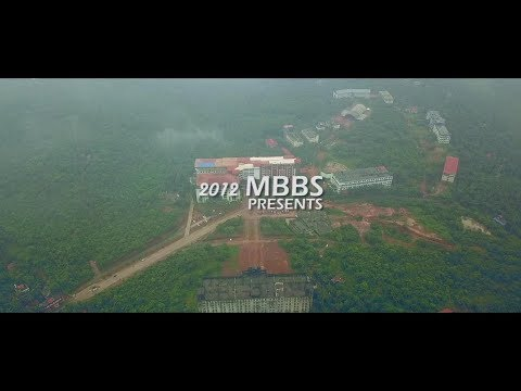 Best Batch Video Ever 2012MBBS Kannur Medical College by http://www.facebook.com/foxbreedcompany
