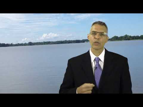 Central FL wrongful death attorney   wrongful death lawyer Central Florida