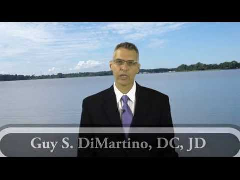 Central FL wrongful death attorney | wrongful death lawyer Central Florida