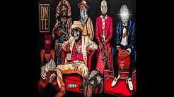 Real Hip Hop Mixtape