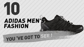 outlet store 28826 261ed Terrex Swift R Adidas For Men  New And Popular 2017 ...