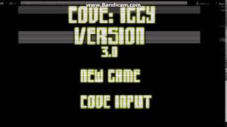 The Night Shift :Iggy Funhouse Demo  Teaser image CODE:IGGY VERSION 3.0