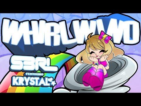 Whirlwind - S3RL feat Krystal