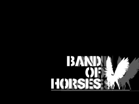 Band of Horses - The Funeral [Download Link]