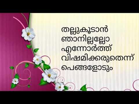 ഞൻ മരിച്ചാൽ.. Mappilappattu  instrumental |whatsapp status malayala | Whatsapp status | mappila song
