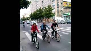 Masa Critica Brasov 06 06 2014