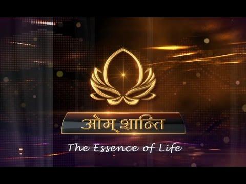 Om Shanti TV - US & Cannada - Ikk Onkar channel - Brahma Kumaris