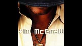 Watch Tim McGraw I Know How To Love You Well video