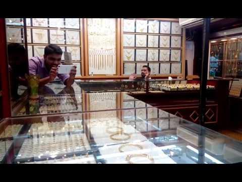 Gold shop 2