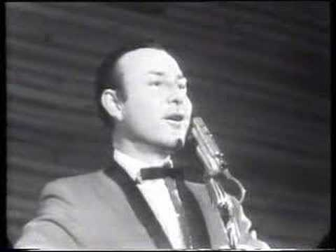 Jim Reeves - Adios Amigo