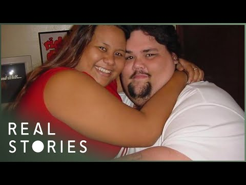 The Man Who Ate Himself To Death (Medical Documentary) | Real Stories