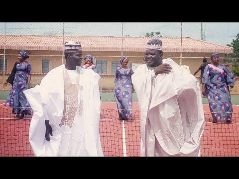 Download Aiki Aiki Komai Dare Sabuwar Wakar Dauda Kahutu Rarara Ft Kamilu Koko Hausa Song Latest 2020
