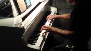 Zedd - Beautiful Now (NEW PIANO COVER w/ SHEET MUSIC)