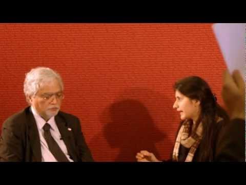 RedTalk: International Aid: Eroding sustainable community volunteering?