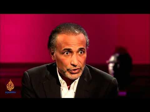 "Head to Head Al Jazeera: ""Has political Islam failed?""   21 03 2014"