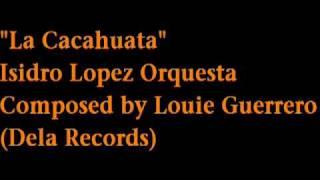 Play La Cacahuata