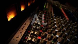 Clean Bandit - Rockabye feat. Anne Marie & Sean Paul HQ AUDIO
