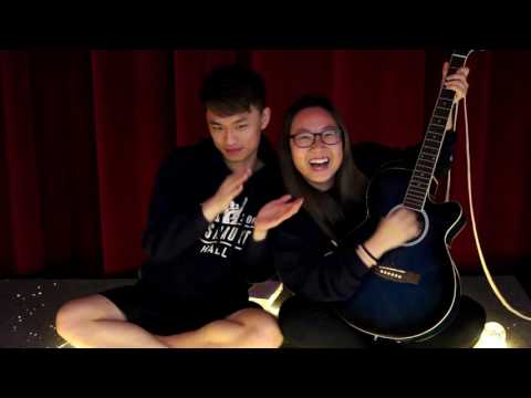2017 CITYU Lee Shau Kee Hall Inauguration Video