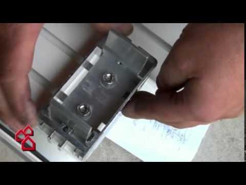 Bauhaus Produktvideo Terrassenuberdachungen Von Beckmann Youtube