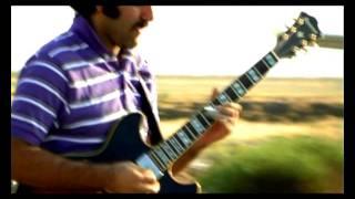 Sirvan Khosravi - Zendegi Hamin Emroze ( Backstage )