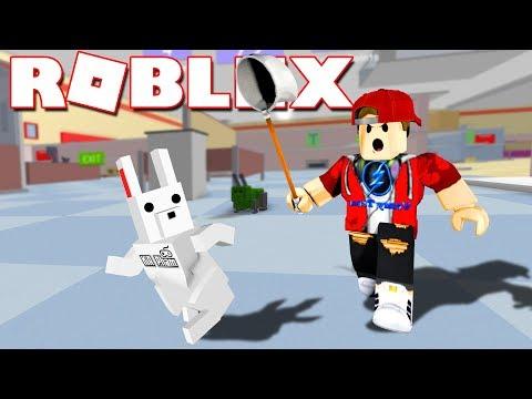 Roblox | THÚ CƯNG NỔI LOẠN TRỐN KHỎI BỌN BẮT GIỮ - Pet Escape | KiA Phạm