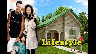 Rhea Pillai  Lifestyle, Weight, Age, Wiki, Biography, Boyfriend, Family