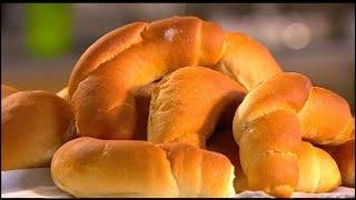 Честный хлеб - Выпуск 2