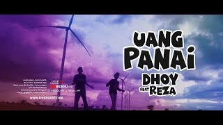 Uang Panai - Dhoy ft Reza (Musik Video Jeneponto)