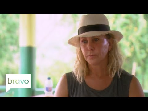 The Real Housewives Stir Up Trouble In This Week's Missed Moments (Recap 9) | The Daily Dish | Bravo