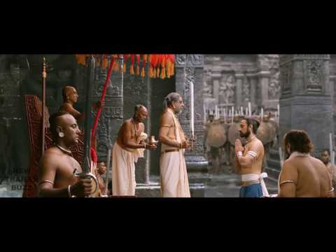 VEERAM Trailer 2017 Indian Macbeth Movie